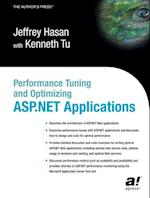 Performance Tuning and Optimizing ASP.Net Applications (Books for Professionals by Professionals)