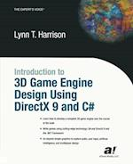 Introduction to 3D Game Engine Design Using DirectX 9 and C# (The Expert's Voice)