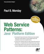 Web Services Patterns