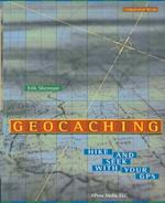 Geocaching (Technology in Action Series)