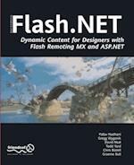 Flash .Net