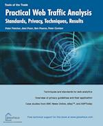 Practical Web Traffic Analysis (Tools of the Trade)