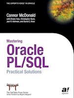 Mastering Oracle PL/SQL (Oaktable Series)