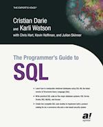 The Programmer's Guide to SQL (The Expert's Voice)