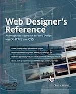 Web Designer's Reference