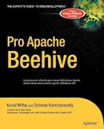 Pro Apache Beehive (Expert's Voice in Java)