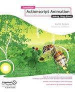 Foundation ActionScript Animation (Foundation)