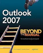 Outlook 2007 (Books for Professionals by Professionals)
