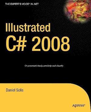 Illustrated C# 2008