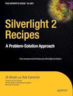 Silverlight 2 Recipes (Expert's Voice in .net)