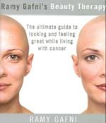 Ramy Gafni's Beauty Therapy