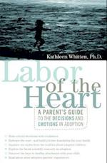 Labor of the Heart
