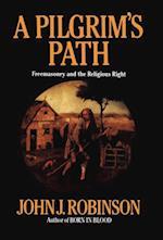 Pilgrim's Path