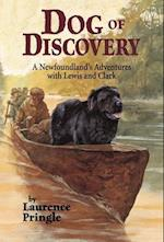Dog of Discovery af Meryl Henderson