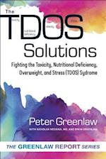 TDOS Solutions (New Health Conversation)