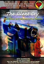 The Silent Cry (Science of Health)