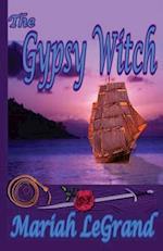 The Gypsy Witch