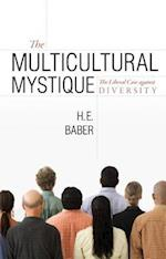The Multicultural Mystique