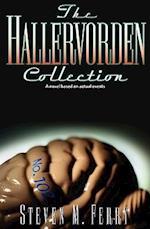 The Hallervorden Collection