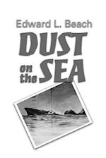 Dust on the Sea (Bluejacket Books)