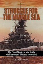 Struggle for the Middle Sea