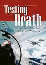 Testing Death af George J. Marrett