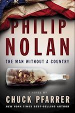 Philip Nolan af Chuck Pfarrer