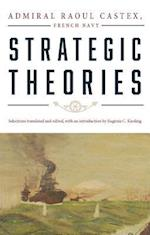 Strategic Theories