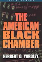 American Black Chamber af Herbert O. Yardley