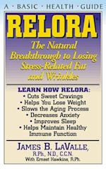 Relora (Basic Health Guides)