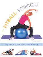 The Fitball Workout