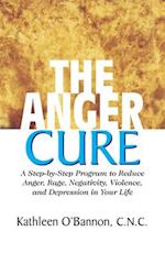Anger Cure