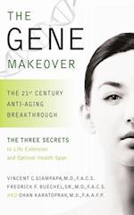 Gene Makeover