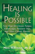 Healing Is Possible