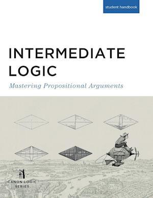 Intermediate Logic (Student Edition)