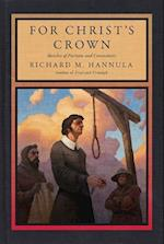 For Christ's Crown