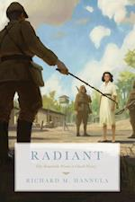 Radiant: Fifty Remarkable Women in Church History