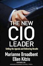 The New CIO Leader