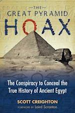 Great Pyramid Hoax