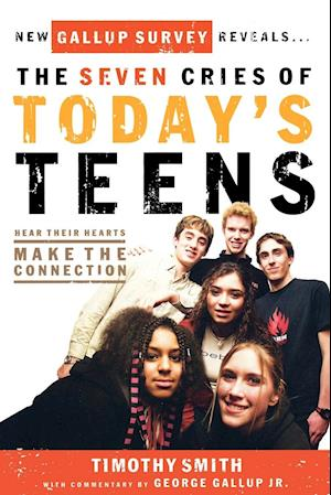 Seven Cries of Today's Youth, The