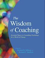 The Wisdom of Coaching