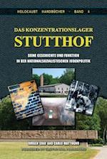Das Konzentrationslager Stutthof