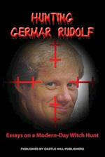 Hunting Germar Rudolf