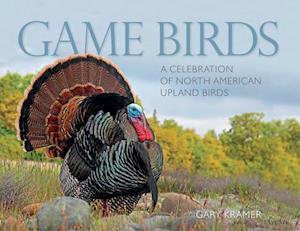 Game Birds (Wild Turkey Cover)