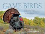 Game Birds af Gary Kramer