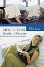 Nonfiction Readers Advisory
