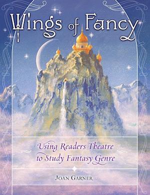 Wings of Fancy