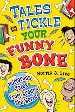 Tales to Tickle Your Funny Bone