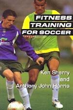 Fitness Training for Soccer