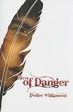 River of Danger